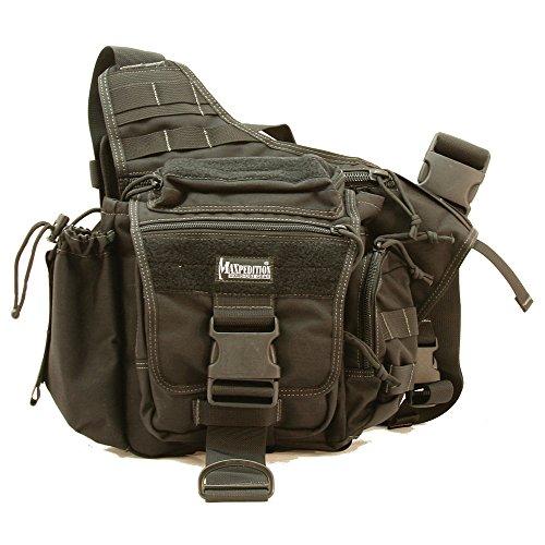 maxpedition-jumbo-versipack-sac-en-bandouliere-noir-35-liters