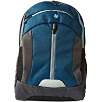 Hp Trendsetter Backpack