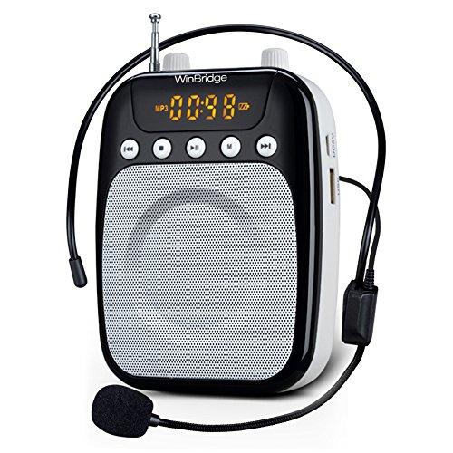 winbridge-s358-enseignants-voix-amplificateur-portable-pour-trainer-guide-presentations-costumes-etc
