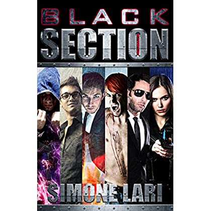 Black Section