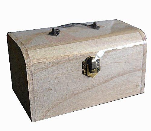 Bal-de-madera-madera-Joyero-para-decorar-pintar-decoupage