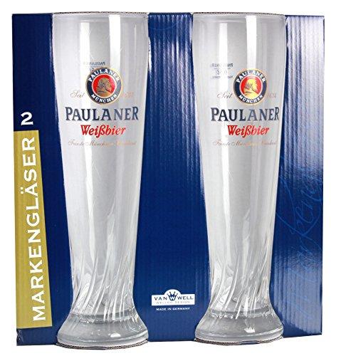 van-well-paulaner-bierglas-05l-2-teilig-1-st