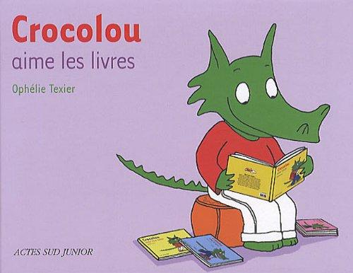 "<a href=""/node/3806"">Crocolou aime les livres</a>"