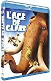 L'Age de glace [Blu-ray]