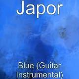 Blue (Guitar Instrumental)