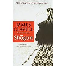 Shogun (Asian Saga, Band 1)