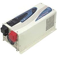 ZODORE PF Serie 1000W Peak 3000W pure sine wave inverter/charger 12V/220V, 18kg. Alta qualità.