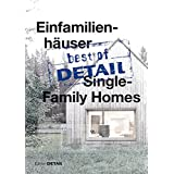 Einfamilien-hauser / Single-Family Houses