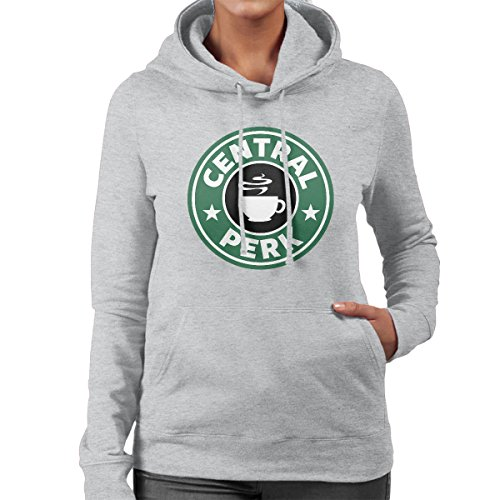 friends-central-perk-starbucks-logo-womens-hooded-sweatshirt