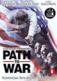 STUDIO CANAL - PATH TO WAR (1 DVD)