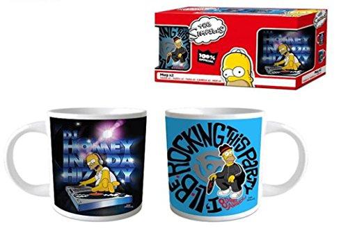 lot-de-2-mugs-simpsons-homer-325-cl-suivi-colis
