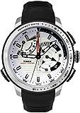 Timex Intelligent Quartz TW2P44600 - Orologio da Polso Uomo