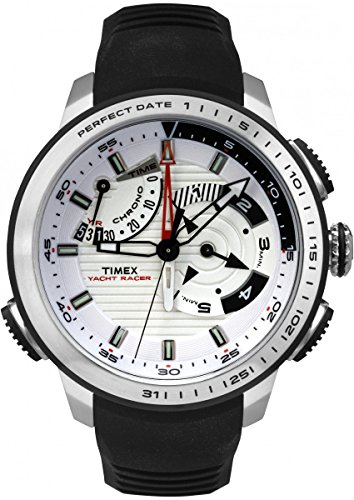 Timex-Reloj-de-cuarzo-Man-Intelligent-Yacht-Racer-470-mm