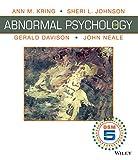 Abnormal Psychology: DSM–5 Update