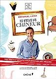 Le Guide du chineur...