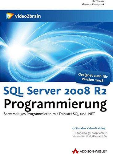 pearson-education-sql-server-2008-r2-software-de-consulta