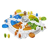 Enlarge toy image: Hasbro Frustration Slam-Tastic Chasing Game - school time children learning and fun