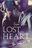 Lost Heart: Der Traum von uns von Emma Smith