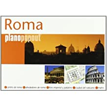ROMA PLANO (PLANOPOPOUT)