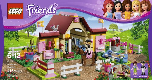 Lego-Friends-Heartlake-Stables-3189