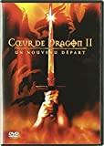 Coeur de dragon II : Un nouveau départ