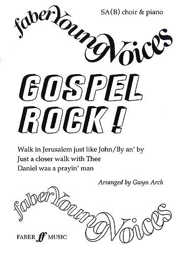 gospel-rock-sab-accompanied-faber-young-voices
