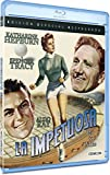 La Impetuosa BD 1952 Pat and Mike [Blu-ray]