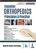 Essential Orthopaedics Principles & Practice: 2 Volumes