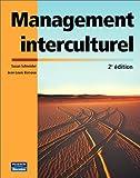 MANAGEMENT INTERCULTUREL - 2ème édition