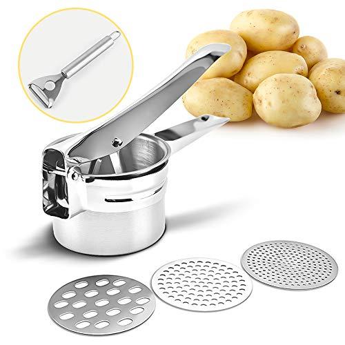 Pestelli per patate