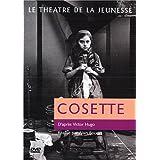Le théâtre de la jeunesse : Cosette