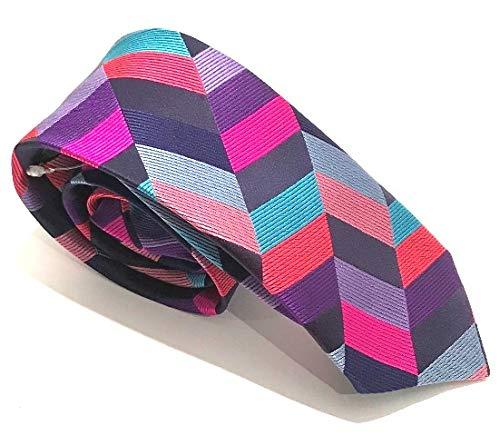 8f2c9caa1a14 Parliamo di un prodotto di alta qualità e di un servizio di prima classe.  Tra le migliori cravatte online da acquistare. Van Buck - Cravatta - Uomo  ...