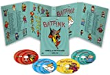 Batfink: The Collection [DVD]