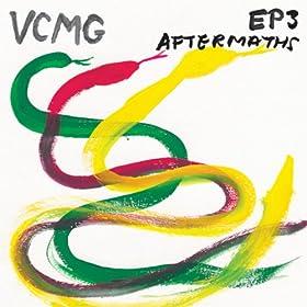 Aftermaths - LFO Remix