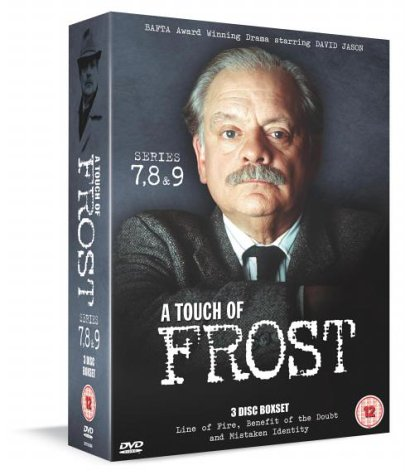 a-touch-of-frost-series-7-8-and-9-dvd