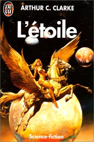 L'Étoile par Arthur C. (Charles) Clarke