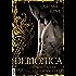 Demonica: Ungestillte Leidenschaft