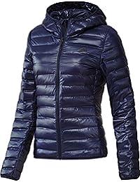 887182cb2a40 Suchergebnis auf Amazon.de für  Adidas Terrex Jacke  Bekleidung