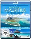 Lost in Paradise: Mauritius