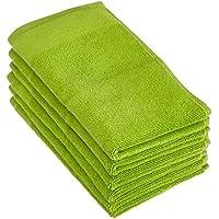 Kas 675525-50-0230 juego de toallas de mano