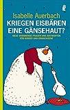 ISBN 3548368050