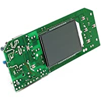 Pieza de repuesto PCB NH - Controlador para incubadora automática de incubadora