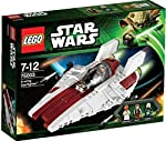 LEGO Star Wars - A-Wing Starfi...