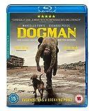 Dogman [Edizione: Regno Unito]