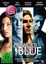 Powder Blue hier kaufen