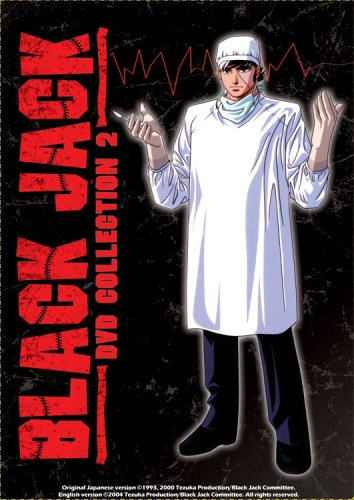 black-jack-collection-2-import-usa-zone-1
