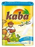 Kaba Fit Vanille 400g