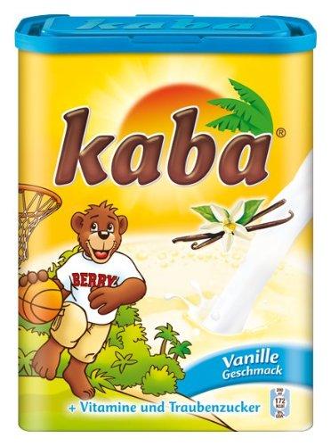 kaba-vainilla-bebida-en-polvo-con-orificio-aromatisee-en-los-fruta-bebida-lactea-400-g-29428