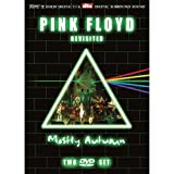 Picture Of Mostly Autumn: Pink Floyd Revisited [DVD]