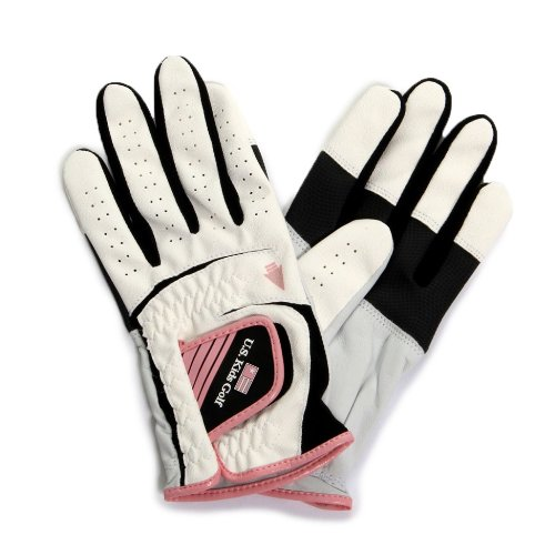 us-kids-golf-handschuh-girls-pink-gr-s